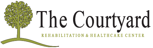 The Courtyard Rehabilitation & Healthcare Center
